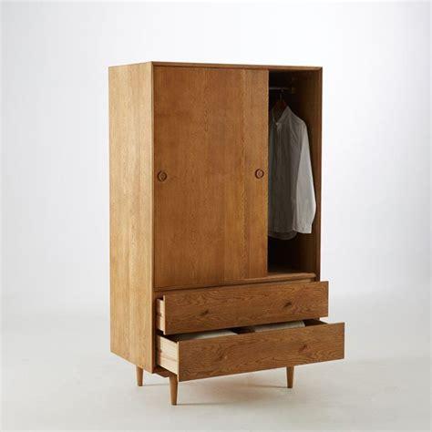Housse Armoire Penderie  Maison Design Wibliacom