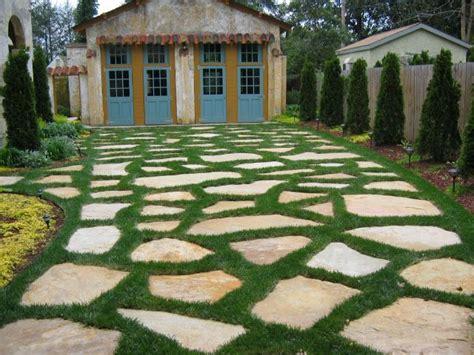 driveway turnaround ideas best 25 stone driveway ideas on pinterest driveway ideas driveways and gravel drive