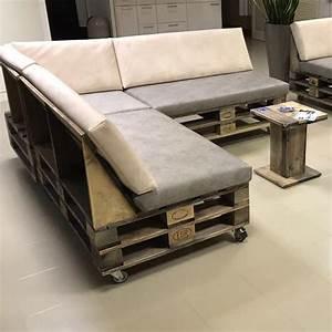 Sofa Aus Paletten Matratze : palettensofa sofa aus paletten selber bauen kaufen shop ~ A.2002-acura-tl-radio.info Haus und Dekorationen