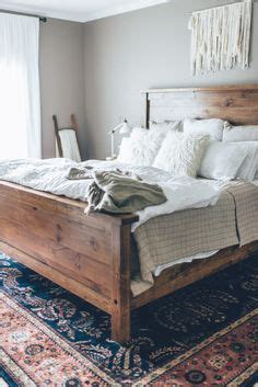 4127 bedroom photo frames 17 best ideas about modern rustic bedrooms on