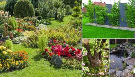 Idejas dārziem 7951- 7975 - Laiki mainās!