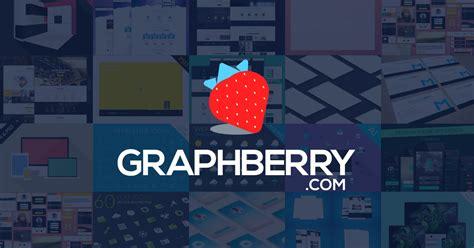 mockups graphberry blog