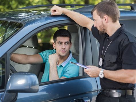 Independent insurance agency serving the myrtle beach, charleston, & hilton head areas. Traffic Ticket Attorney - Myrtle Beach, SC   Harwell Law Firm, P.A.