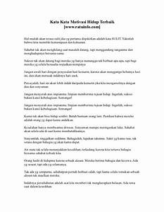 "Search Results for ""Kumpulan Motivasi Hidup"" – Calendar 2015"