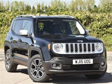 jeep renegade black 70 best jeep images on pinterest
