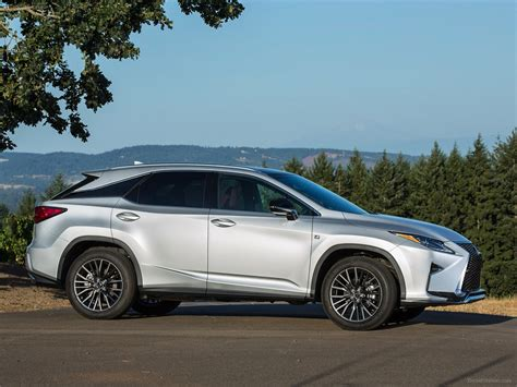 lexus rx 2016 lexus rx 350 2016 exotic car wallpapers 26 of 58 diesel