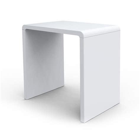 petit bureau design petit bureau design mobilier form xl mobilier plexi