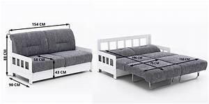 Haus Mit Dem Rosa Sofa : 2 sitzer sofa mit schlaffunktion erstaunlich schlafsofa ~ Lizthompson.info Haus und Dekorationen