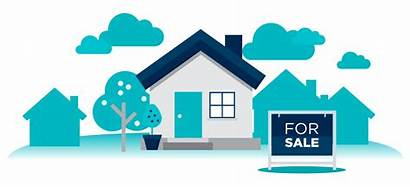 Property Selling Properties Estate Valuation Land Housing