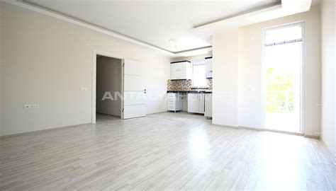 appartement bon march 233 avec cuisine equip 233 e 224 antalya