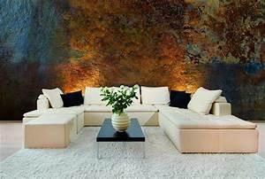 Le migliori marche di pitture per eseguire pitture moderne e decorazioni particolari per interni