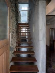 wandgestaltung betonoptik wandgestaltung in betonoptik für ein trendiges und stilvolles innendesign