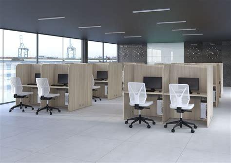 attitudes bureaux mobilier call center bon rapport qualité prix