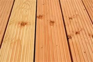 Terrasse Günstig Bauen : terrassenholz ~ Lizthompson.info Haus und Dekorationen