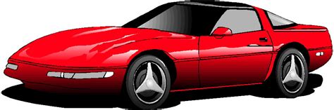 animated cars clip art clipart  clipartsco