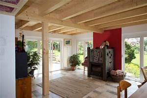 Anbau Einfamilienhaus Beispiele : kinder brauchen platz eltern auch referenz detail einer alles sauber wohntr ume in ~ Markanthonyermac.com Haus und Dekorationen