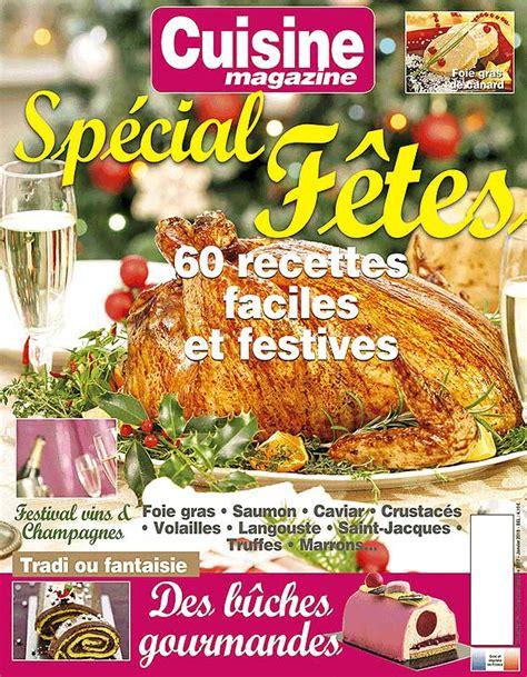 cuisine gourmande magazine cuisine magazine n 04 lafont kiosque