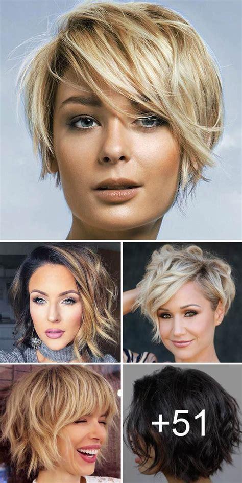 short haircuts     trendiest