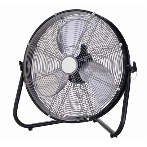 floor fan with remote lasko adjustable height 18 in oscillating pedestal fan