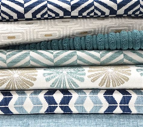 Upholstery Fabric Nz by Warwick Fabrics