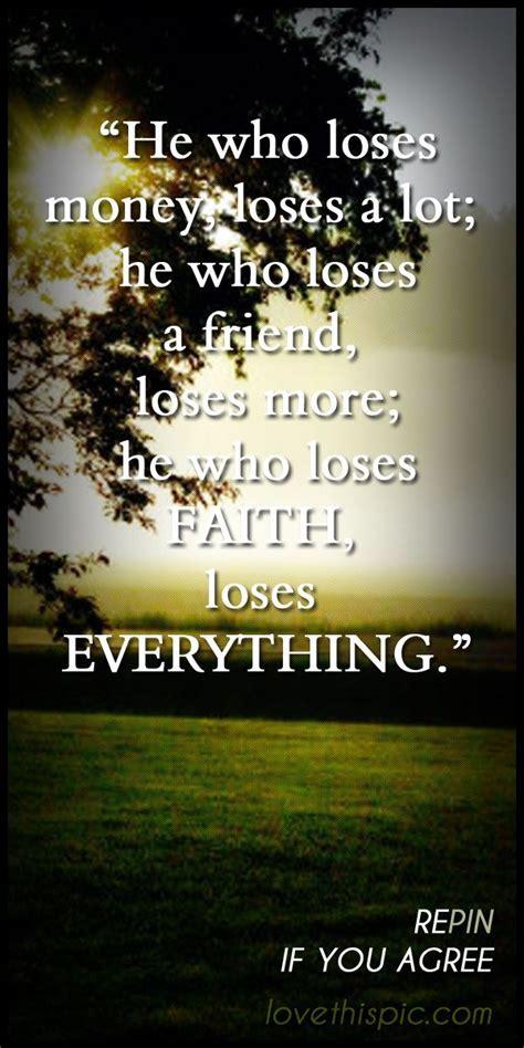 inspirational quotes  religion quotesgram