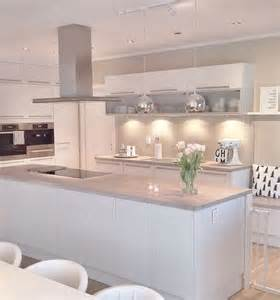 modern white kitchen ideas 17 best ideas about modern white kitchens on contemporary modern kitchens modern