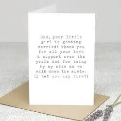 bridesmaid thank you cards 39 of the 39 wedding thank you card by slice of pie designs notonthehighstreet