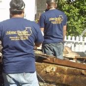 Home Design Contents Restoration by About Us Emergency Restoration Los Angeles For And