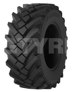 405/70-20 (16.0/70-20) 14 PLY CAMSO 4L I3 TL - Online Tyre