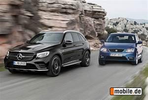 Mobile De Auto Kaufen : autoverkauf standzeiten bei auto news ~ Watch28wear.com Haus und Dekorationen