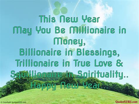millionaire lifestyle quotes quotesgram