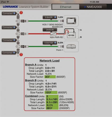 27 lowrance elite 5 hdi wiring diagram  wiring database 2020