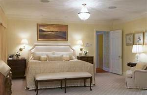 Bedside, Lighting, Ideas, Pendant, Lights, And, Sconces, In, The, Bedroom