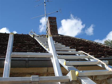 photo 2 233 chelle de toit 233 chelle de couvreur 233 chelle de toiture 233 chelle pour toiture