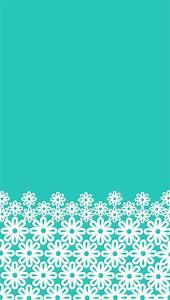 http://weheartit.com   Phone Wallpapers   Pinterest