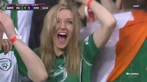 Euro 2012: Mandzukic and Jelavic Goals Give Croatia a 3-1 ...
