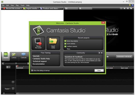 camtasia studio  crack  serial key