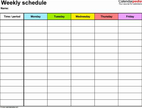 semi monthly timesheet template excel exceltemplates