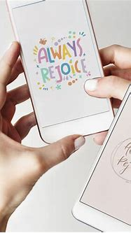 2 Always Rejoice phone wallpapers for her and him | JW ...