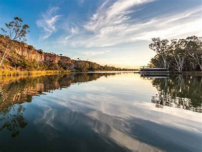 River Murray Trails 1536 2048 Wallpapers