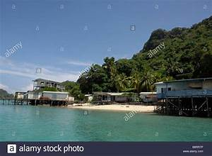 Bohey, Dulang, Island, Tun, Sakaran, Marine, Park, Semporna, Sulu