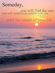 1000+ images about Love..Sunrise to Sunset on Pinterest ...