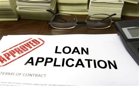 apply for fha loan how to apply home loan fha