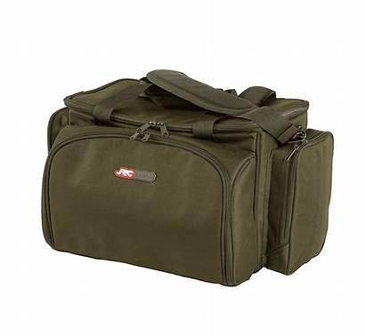 Jrc Defender Cooler Session Bag Karpertas Tackle