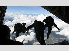 Philippine Army Special Forces Regiment Airborne