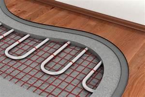 hilton head heated flooring radiant heating services With floors to go hilton head