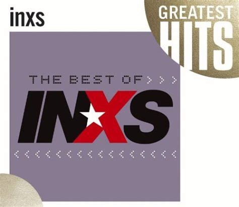 inxs greatest hits album cover inxs lyrics lyricspond