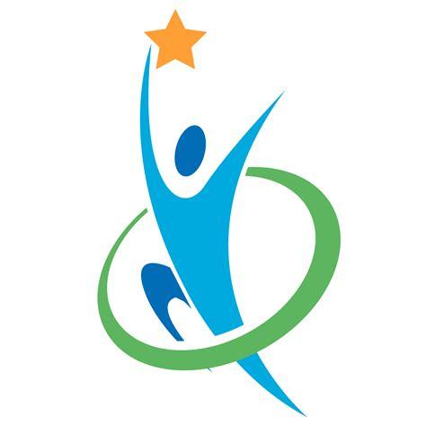 typography logo maker 28 images business consulting logo www pixshark com images logo maker