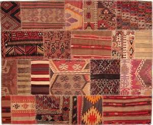 17 meilleures idees a propos de tapis orientaux sur With tapis style ancien