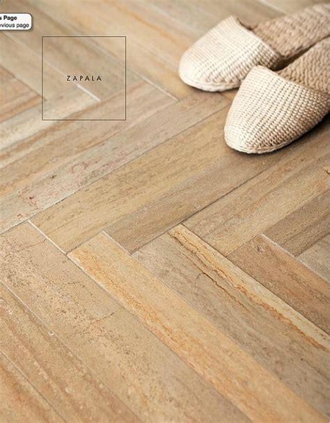 herringbone wood look floor tiles master bathroom